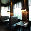 新竹市新竹美麗信酒店:餐廳 (22)