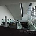 日本東京都渋谷ヒカリエ:Sky Lobby+TOKYU THEATRE Orb (5)