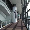 日本東京都渋谷ヒカリエ:Sky Lobby+TOKYU THEATRE Orb (8)