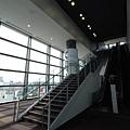 日本東京都渋谷ヒカリエ:Sky Lobby+TOKYU THEATRE Orb (9)
