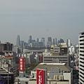 日本東京都渋谷ヒカリエ:Sky Lobby+TOKYU THEATRE Orb (12)