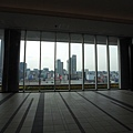 日本東京都渋谷ヒカリエ:Sky Lobby+TOKYU THEATRE Orb (18)