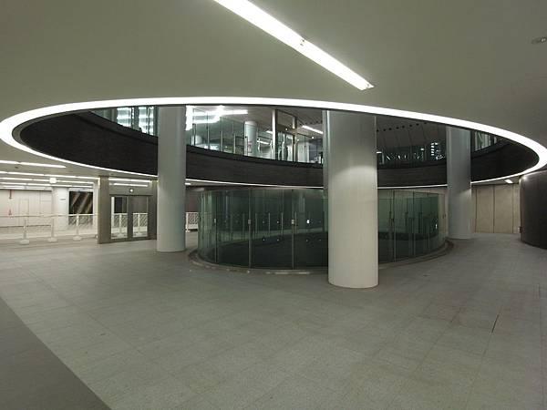 日本東京都東京メトロ渋谷駅 (3)