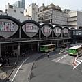 日本東京都UT POP-UP! TYO (9)