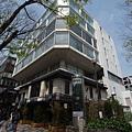 日本東京都表參道散策 (3)
