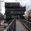 日本東京都表參道散策 (5)