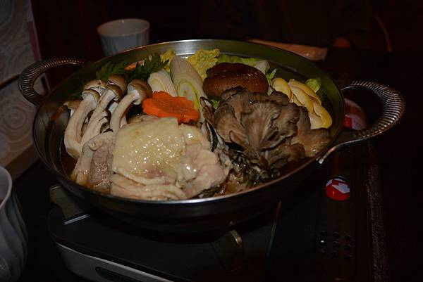 日本長野県村民食堂 (10)
