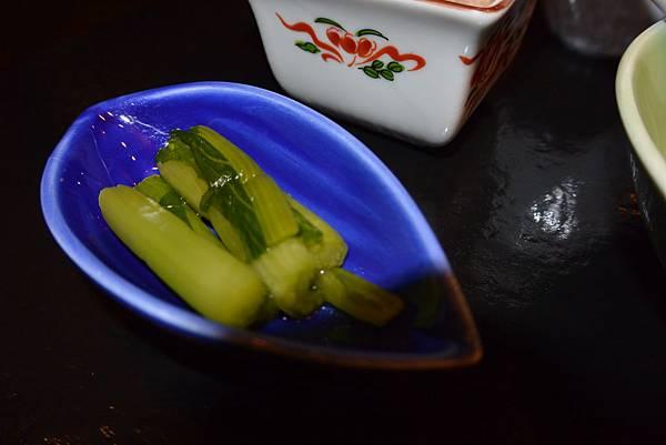 日本長野県村民食堂 (12)