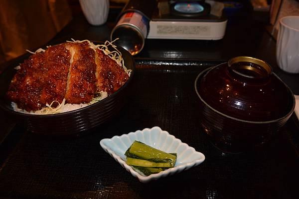 日本長野県村民食堂 (14)