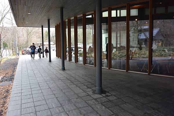 日本長野県村民食堂 (17)