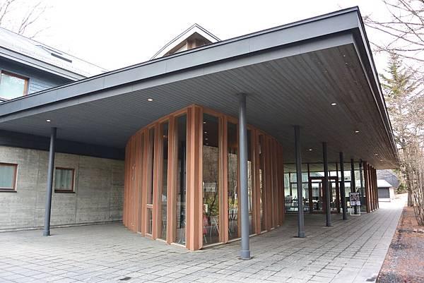 日本長野県村民食堂 (18)