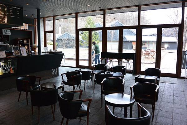 日本長野県村民食堂 (21)