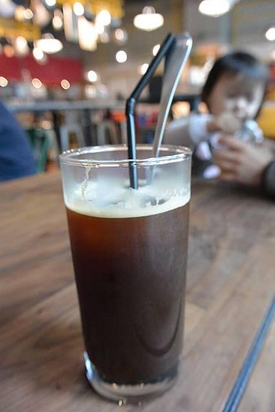 台北市好飯食堂 X Paella Bar (24)