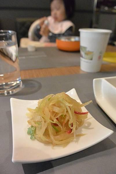 台北市SRH Noodle Bistro by双人徐 (3)