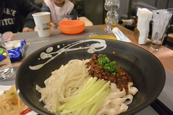 台北市SRH Noodle Bistro by双人徐 (10)