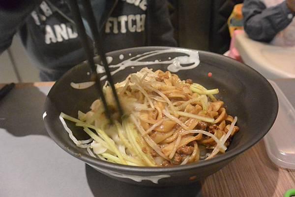 台北市SRH Noodle Bistro by双人徐 (12)