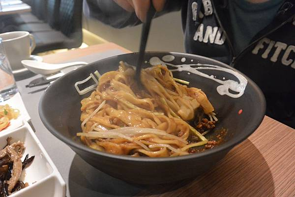 台北市SRH Noodle Bistro by双人徐 (13)