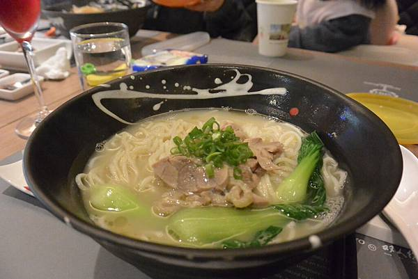 台北市SRH Noodle Bistro by双人徐 (14)