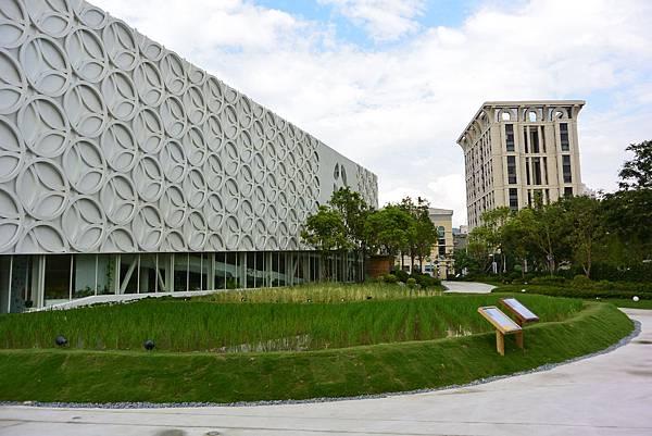 台北市移動美術館 (1)