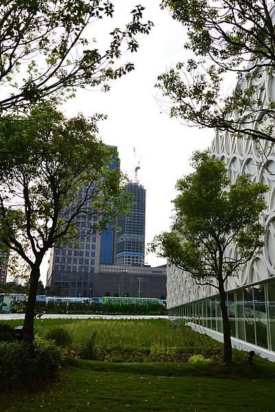 台北市移動美術館 (5)