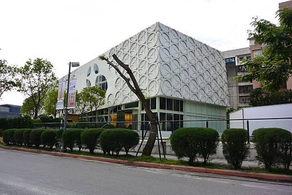 台北市移動美術館 (6)