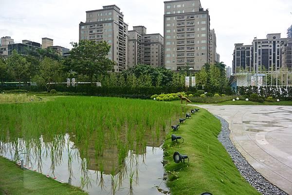 台北市移動美術館 (7)