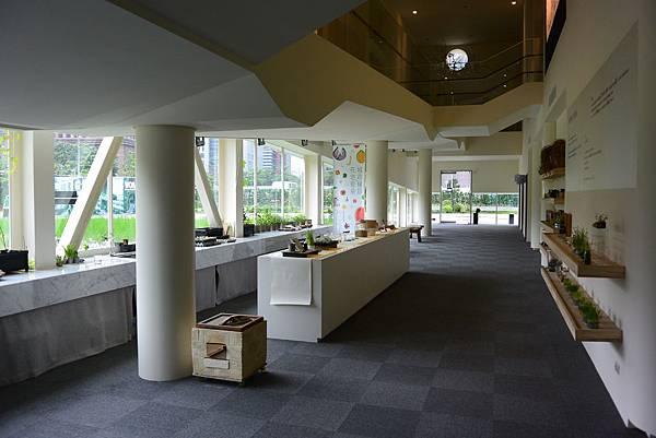 台北市移動美術館 (11)