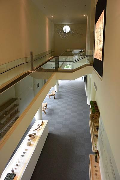 台北市移動美術館 (19)
