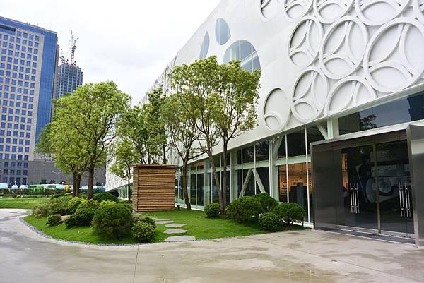 台北市移動美術館 (53)