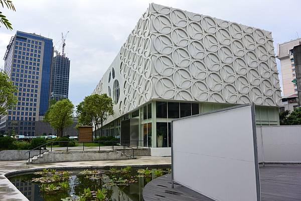 台北市移動美術館 (54)