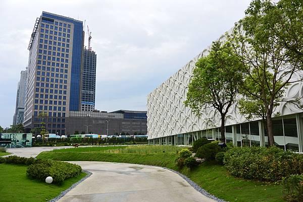 台北市移動美術館 (55)
