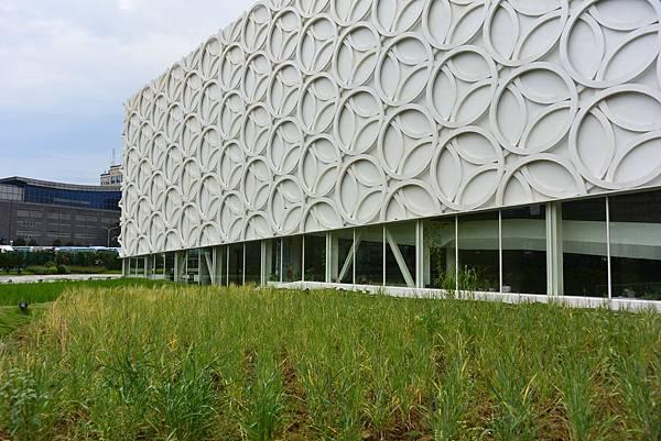 台北市移動美術館 (56)