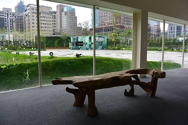 台北市移動美術館 (58)