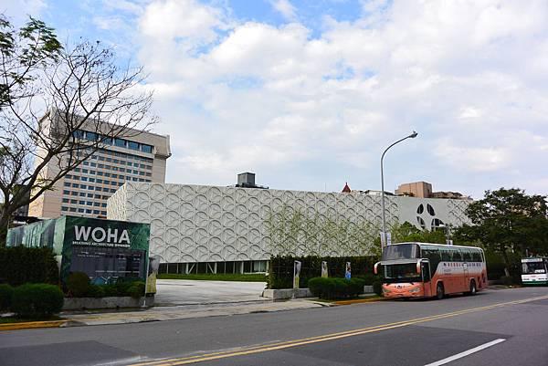 台北市移動美術館 (59)