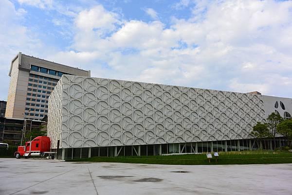 台北市移動美術館 (60)