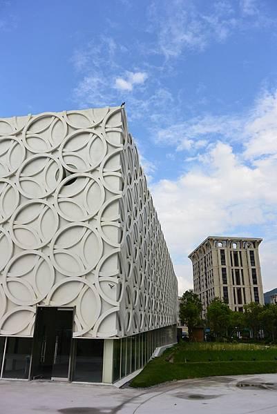 台北市移動美術館 (63)