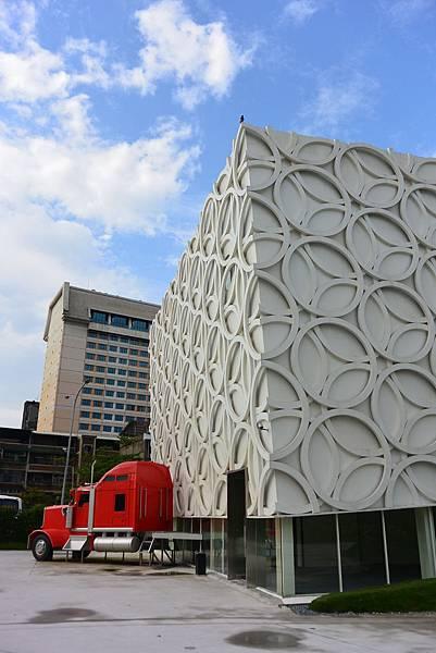 台北市移動美術館 (64)