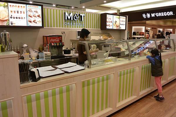台北縣中和市MOMI & TOY'S環球購物中心 中和店 (3)