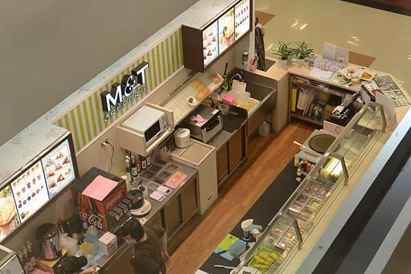 台北縣中和市MOMI & TOY'S環球購物中心 中和店 (13)