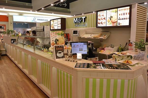 台北縣中和市MOMI & TOY'S環球購物中心 中和店 (15)
