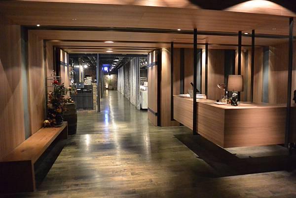 高雄市Hotel dua:etage 15 (1)