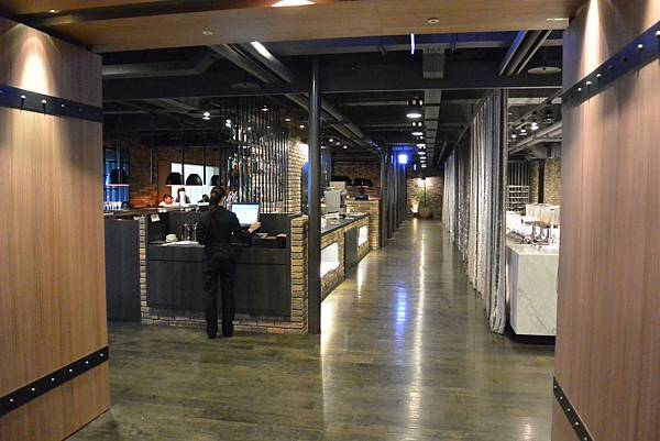 高雄市Hotel dua:etage 15 (2)
