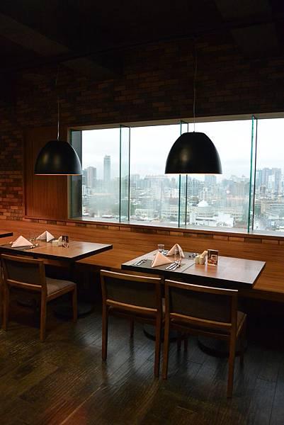 高雄市Hotel dua:etage 15 (7)