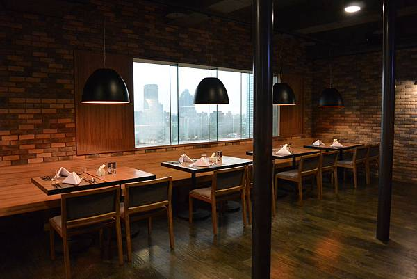 高雄市Hotel dua:etage 15 (10)