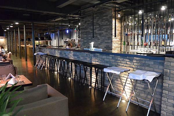 高雄市Hotel dua:etage 15 (14)