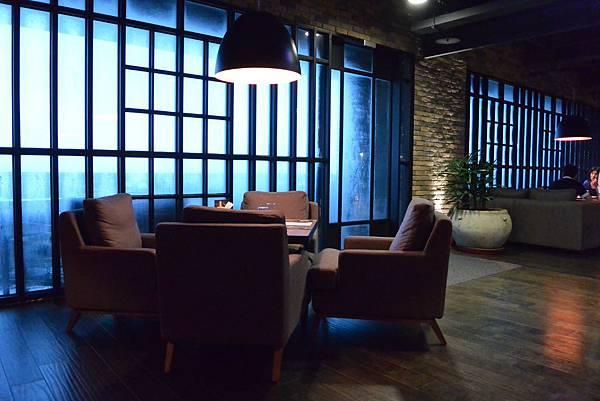 高雄市Hotel dua:etage 15 (26)