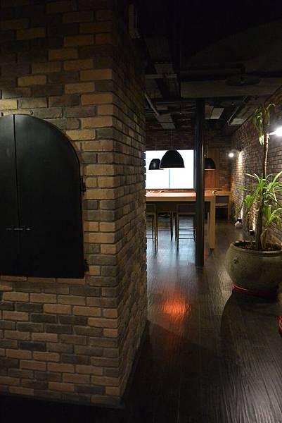 高雄市Hotel dua:etage 15 (31)