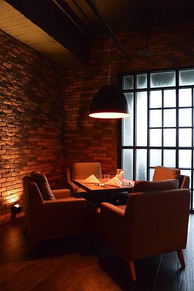 高雄市Hotel dua:etage 15 (34)