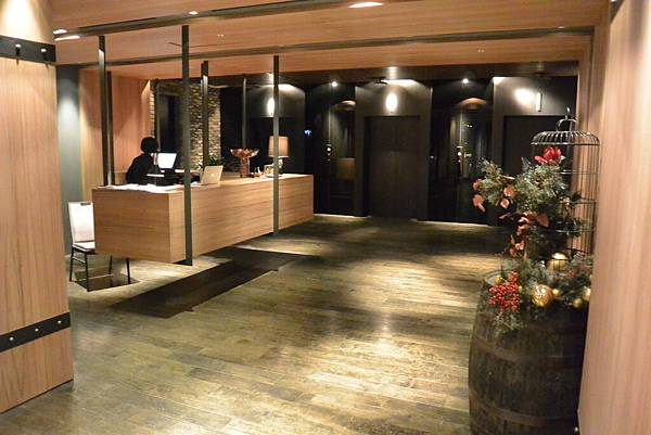 高雄市Hotel dua:etage 15 (37)
