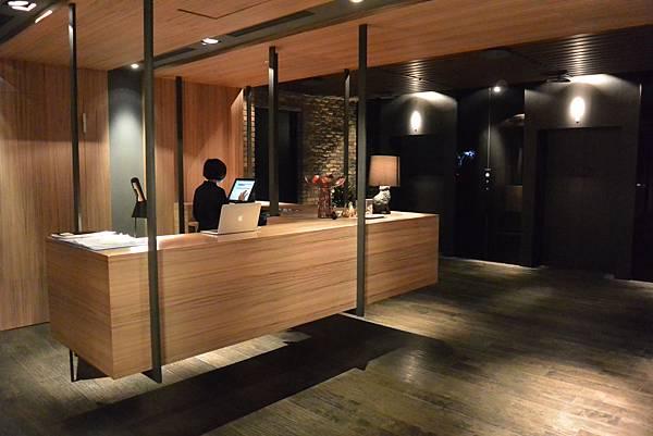 高雄市Hotel dua:etage 15 (38)